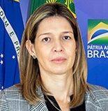 Alinne Nunes Christoffoli