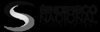 sindifisco_nacional